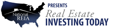 Real Estate Investing Today